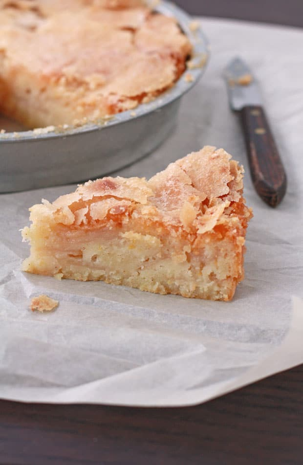 Butter Cake Recipe With Wieghts
