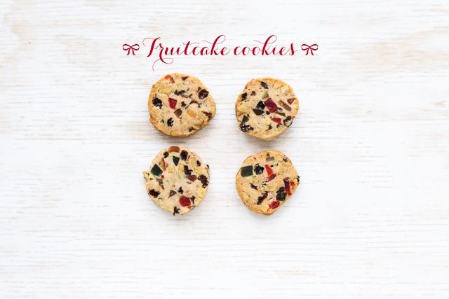 fruitcake-cookies-for-xmas