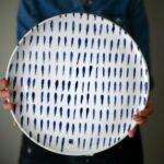 Art & Manufacture plate