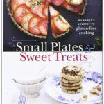Small Plates Sweet Treats
