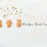 Kitchen Heals Soul is moving