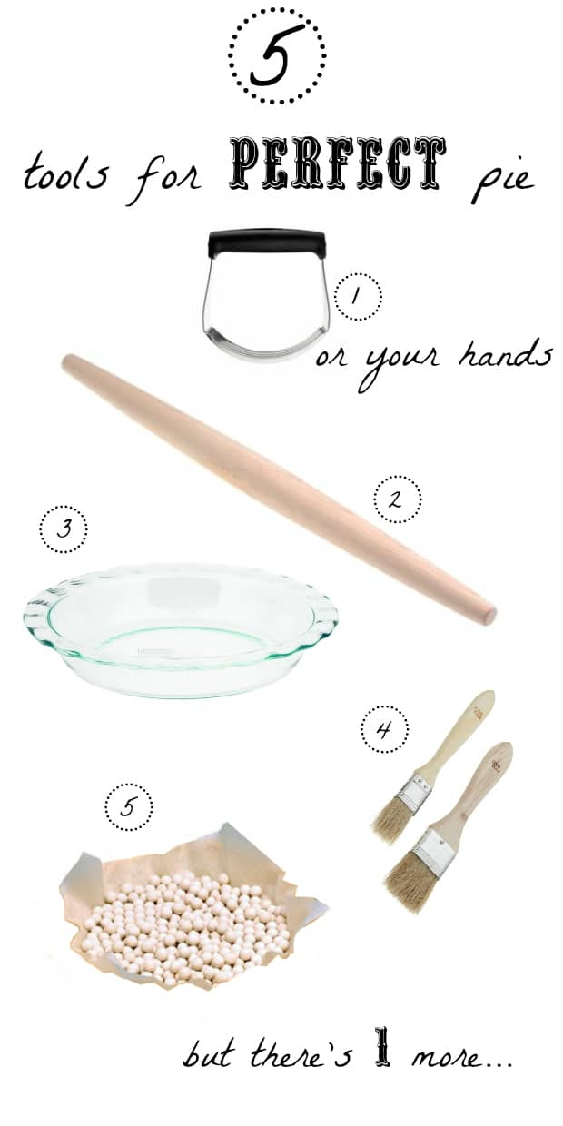 5 tools for perfect pies + my secret weapon | http://www.kitchenhealssoul.com/wp-content/uploads/2014/04/icon18_wrench_allbkg.png
