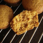 Brown butter and pumpkin cupcakes and an ode to brown butter