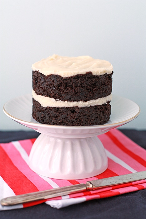beet cake with beet cream cheese frosting recipes chocolate beet cake ...