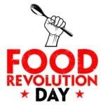 Food Revolution Day 2014