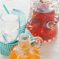 apricot-cardamom-syrup