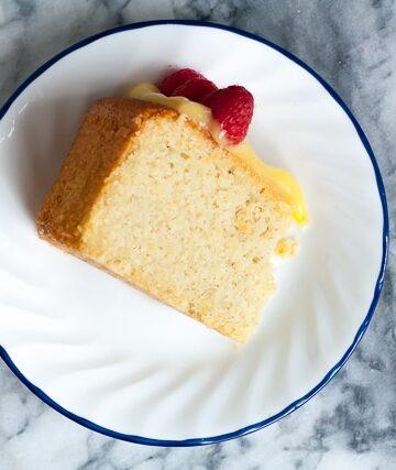 gluten-free-mashed-potato-cake