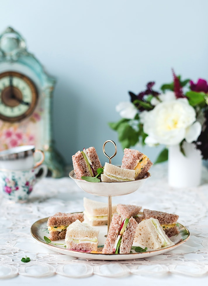 09-UK_TeaSandwiches_72dpi