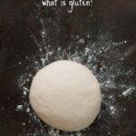 Kitchen Geekery | What is gluten?
