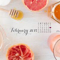 2015February