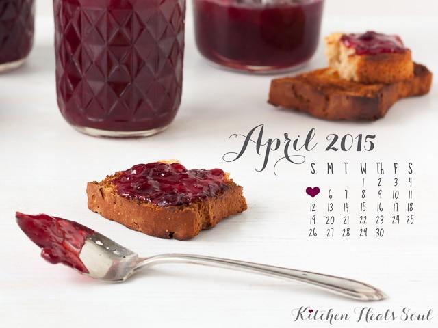 2015_April