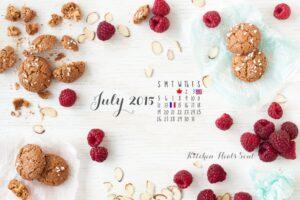 2015_July
