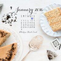 2016_January