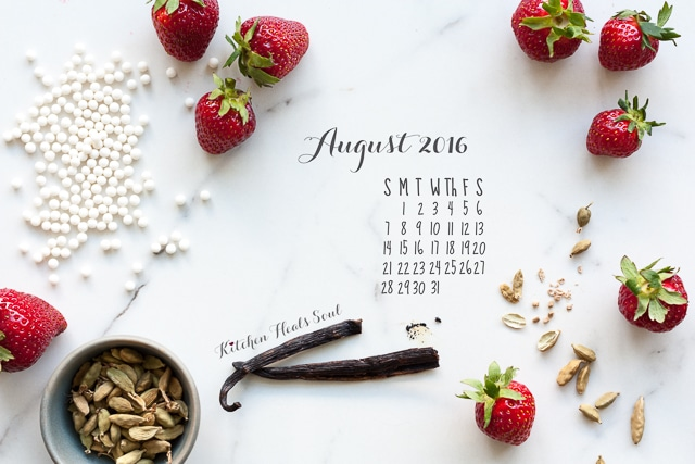 2016_August
