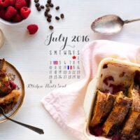 2016_July