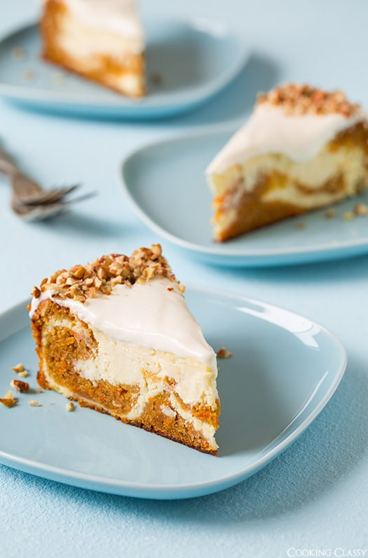 carrot-cake-cheesecake_Cooking Classy