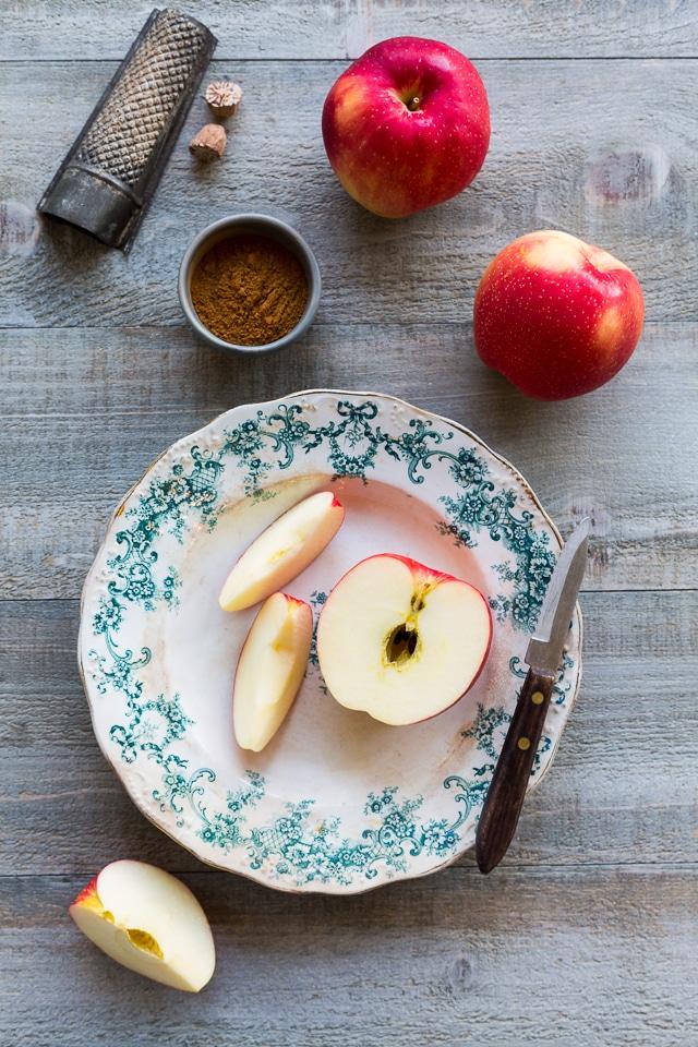 sweetango-apples
