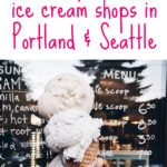 Best-ice-cream-in-Portland-and-Seattle